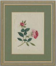 Peintures et émaux du XIXe siècle et avant école française