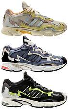 Adidas Originals Temper Correr Hombre Zapatillas Deportivas para Running Zapatos