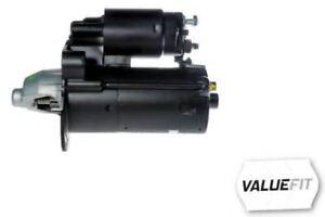 New Genuine Starter Motor for FORD-MAZDA 8EA 011 610-211 Hella