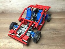 LEGO 3070bp03 @@ Tile 1 x 1 with Number 3 Pattern @@ 1497 6337 7735 8865