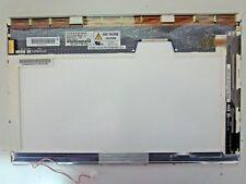 "Pantalla LCD 15,4"" CHUNGHWA CLAA154WA05AN CPT154WA05S Sony Vaio VGN-N21E 30 pin"