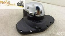 06 Kawasaki Vulcan VN2000 2000 ENGINE MOTOR COVER/ CAM SHAFT COVER