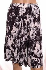 TU Viscose Casual Skirts for Women