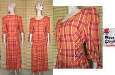 Lange Damen-Trachtenkleider & -Dirndl Kurzarm in Übergröße