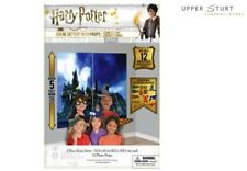 Harry Potter Scene Setter with 12 Photo Props Party Supplies