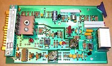 Acromag 772-T Thermocouple Input Board 347-32 (-100° to 150°C) Out: 4-20mA NOS