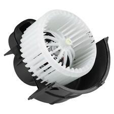 High quality Car Heater Blower Motor for Audi Q7 Porsche Cayenne 7L0820021Q