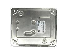 1x New Original LED Module Ford Focus JX7B13B626AE
