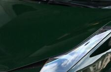 BASF Touch Up Paint for Ferrari Verde British Racing *666017* 1oz 30ml Bottle