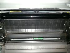 PARTS ONLY!! Konica BH C352 Copier Printer Scanner -Offer for parts you need
