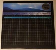 "ULTRAVOX - Lament (Extended Mix) ~12"" Vinyl Single~ *FREE Poster*"