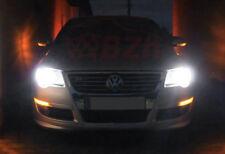 Coppia Philips D1S Lampade Bi-Xenon Hid 35W 5000K Per VW Passat 3C B6 2005-2011