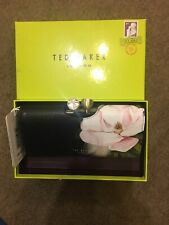 TED BAKER Paisla Opal MATINEE PURSE BNWT RRP £89. Gorgeous! New Collection