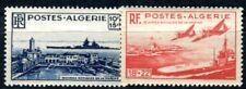 ALGERIE 1949 Yvert 273-274 ** POSTFRISCH (F3493