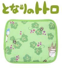 Marushin Ghibli My Neighbor Totoro Grapevine Trellis Kitchen Pot Stand Potholder