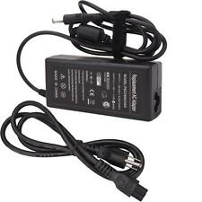 New 60W AC Adapter Charger for Samsung ATIV Book 4 NP470R5E-K01UB NP470R5E-K02UB