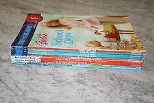 Lot of 9 Disney Princess,Barbie,Amelia Bedelia  Books I Can Read! Paperbacks