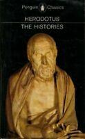 Histories Paperback Herodotus