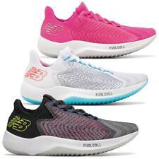 New Balance FuelCell Rebel Damen Laufschuhe Running Schuhe Sportschuhe