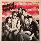 I'll Be There For You - Friends Forever print by Mr. Brainwash mbw mr tv show