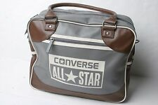 Converse LG Reporter Revival Bag (Brown)