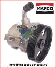 27011 Pompa idroguida scatola FIAT DOBLO Cargo BiFuel 2001>