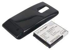 3,7 v Bateria para LG espectro VS920 4g Lte Li-ion Nueva