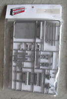 Walthers Cornerstone HO Scale EMD Engine Kit NIP 933-3119