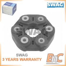 SWAG REAR PROPSHAFT JOINT BMW OEM 20926332 26117527392