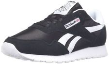 3779316776a Reebok Classic Nylon Athletic Shoes for Men for sale