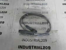 HONEYWELL CAP ADAPTER TRANSITION CABLE 51450825-001 REV. E NEW