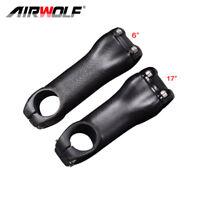 Carbon Road/MTB Bike Stem Bicycle Parts Accessories 70/80/90/100/110/120/130mm