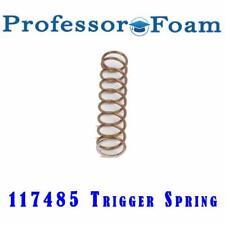 Professor Foam Trigger Spring 117485 That Fits Graco Fusion Ap 6 Pack