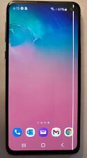 Samsung Galaxy S10e SM-G970U - 128GB -  (T-Moble, Unlocked) Smartphone
