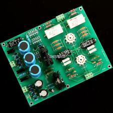 Reference Conrad-Johnson PV12 Circuit 12AU7 Tube Preamplifier Board