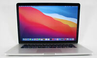 """BARGAIN 15"""" 2014 Apple MacBook Pro Retina 2.2GHz i7 16GB RAM 256GB SSD + WNTY!"""