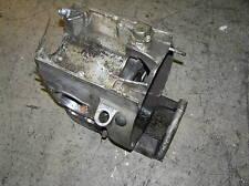 Bmw R 75/7 motor carcasa Engine Case