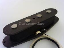 True Custom Shop® Quarter Pound '51 RI Pickup for Fender Precision P Bass Tele