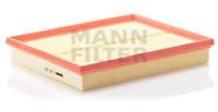 Luftfilter - Mann-Filter C 30 130
