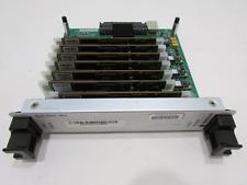 Cisco A9K-SAM-2TB ASR9000 Cache SAM 2TB 1Year Warranty Free Shipping