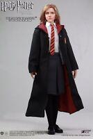 Star Ace Toys Harry Potter Hermione Granger Teenage (Uniform version) 1/6 Figure