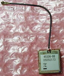 Trimble Miniature GPS Antenna