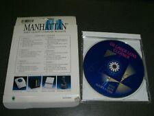 Laufwerk Laser Linsen Reinigungs-CD, CD DVD Blu-Ray PC