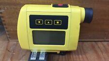 Trimble Laser Ace 1000 Rangefinder