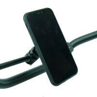 Compact Vélo Barre Transversale Téléphone Support & Tigra Étui Pour Iphone 11