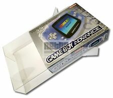 ☆ ☆  1 X Gameboy ADVANCE Widescreen Schutzhüllen für Konsole  ! ☆ ☆