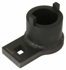 Camshaft Holding Pulley Tool Fiat Ford Peugeot Citroen Vauxhall 1.3 Diesel