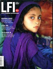 Leica Fotografie International Magazine Dec/Jan 2007 M8 VG 032317lej