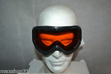 MASQUE CEBE MIXED SERIE M SNOW/SKI/SCI/ESQUI MASK/MASCARA/LUNETTE NEUF ADULTE
