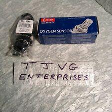 Air- Fuel Ratio Sensor-OE Style Air/Fuel Ratio Sensor DENSO 234-5108